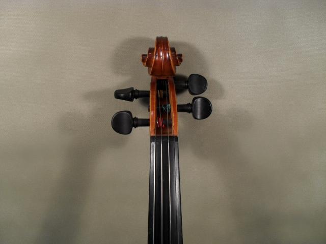 Knilling Violin
